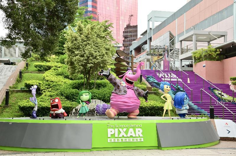 https://www.thestandard.com.hk/section-news/section/11/232703/Inside-story-on-pixar-magic-comes-alive