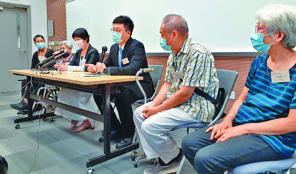 https://www.thestandard.com.hk/section-news/fc/4/232781/Stroke-of-good-luck