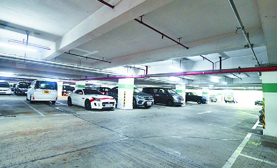 https://www.thestandard.com.hk/section-news/fc/7/233345/Car-parks-on-move-despite-price-gains