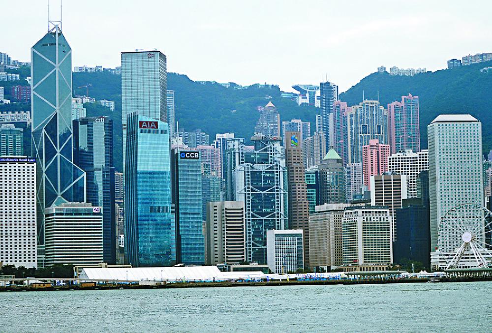 https://www.thestandard.com.hk/section-news/fc/7/233808/Big-deals-surge-as-sentiment-returns