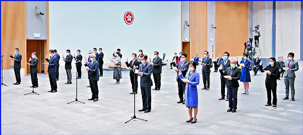 https://www.thestandard.com.hk/section-news/section/17/234063/Democrats-face-DQ-dilemma