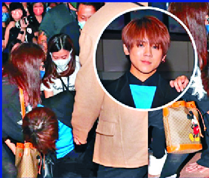 https://www.thestandard.com.hk/section-news/section/21/234202/Mirror-star-cracks-among-fans