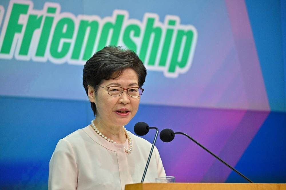 https://www.thestandard.com.hk/section-news/section/11/234210/Lam-dismisses-revamp-link-to-reelection-bid