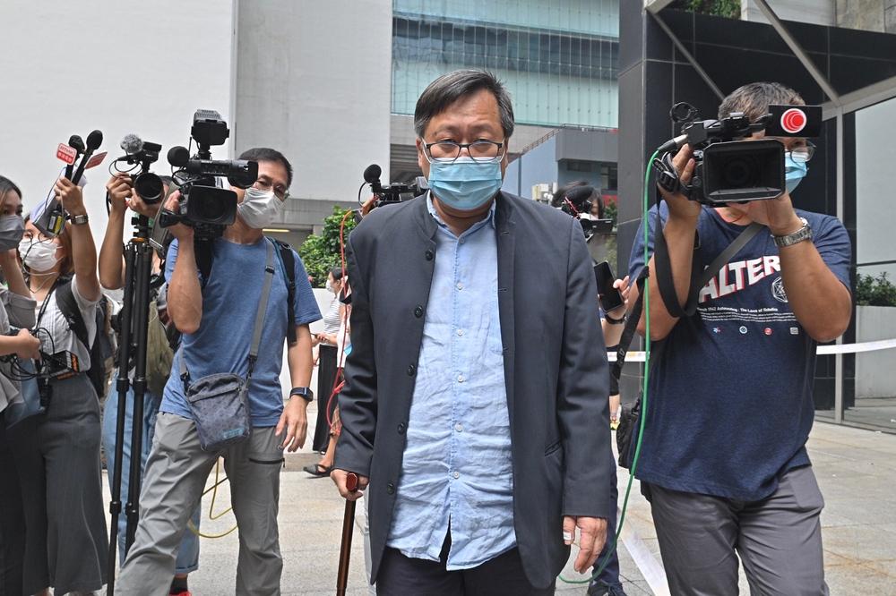 https://www.thestandard.com.hk/section-news/section/11/234272/Vigil-12-jailed-for-'arrogantly-ignoring'-crisis