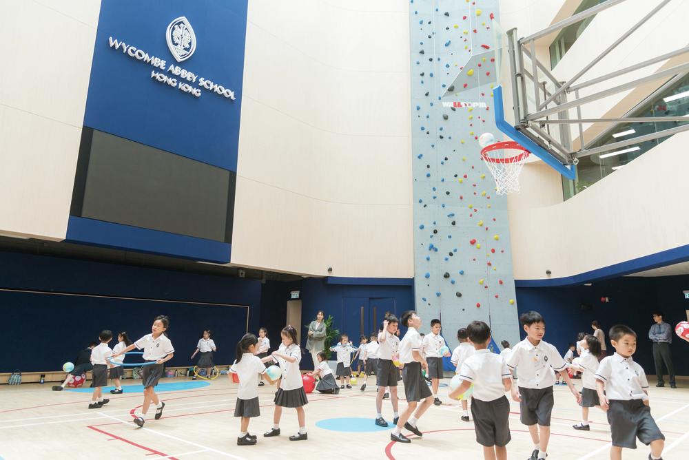 https://www.thestandard.com.hk/section-news/fc/4/234337/Experience-Hong-Kong's-Premier-Prep-School-for-British-Education!
