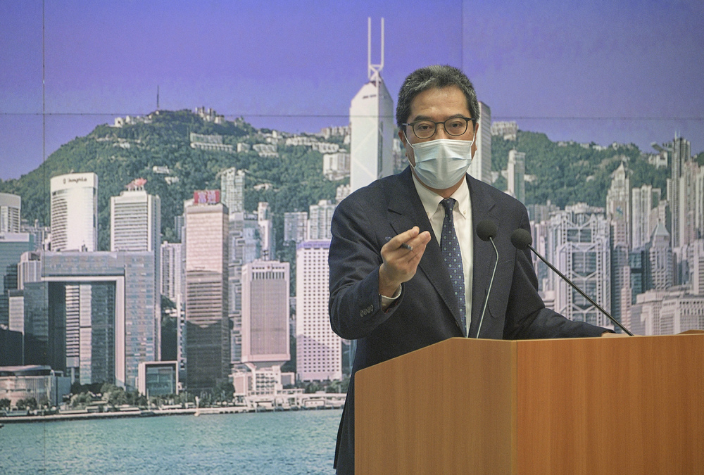 https://www.thestandard.com.hk/section-news/section/11/234539/Public-flats-rising-soon-under-reclamation-plan