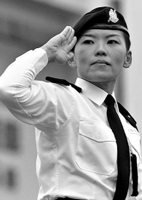 https://www.thestandard.com.hk/section-news/section/11/234684/Firemen-suspended-for-mocking-cop's-death