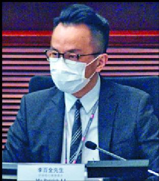 https://www.thestandard.com.hk/section-news/section/21/234986/RTHK's-Patrick-Li-wins-applause